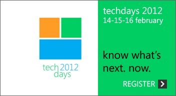 Techdays_352x193[5]